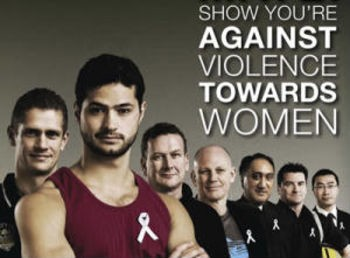 white-ribbon-campaign